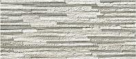Naxos Ceramica Start 81099_Concrete3D26X60,5 , Bathroom, Kitchen, Wood effect effect, Concrete effect effect, 3D effect effect, Patchwork style style, Ceramic Tile, Glazed porcelain stoneware, wall & floor, Matte surface, Rectified edge, non-rectified edge, Shade variation V2