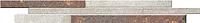 Naxos Ceramica Start 81100_List.SkemaPlaster07X60,5 , Bathroom, Kitchen, Wood effect effect, Concrete effect effect, 3D effect effect, Patchwork style style, Ceramic Tile, Glazed porcelain stoneware, wall & floor, Matte surface, Rectified edge, non-rectified edge, Shade variation V2
