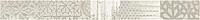 Naxos Ceramica Start 81111_List.TebrizConcrete6X60,5 , Bathroom, Kitchen, Wood effect effect, Concrete effect effect, 3D effect effect, Patchwork style style, Ceramic Tile, Glazed porcelain stoneware, wall & floor, Matte surface, Rectified edge, non-rectified edge, Shade variation V2