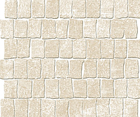 Naxos Ceramica Start 81113_Mos.RawPlaster26X30 , Bathroom, Kitchen, Wood effect effect, Concrete effect effect, 3D effect effect, Patchwork style style, Ceramic Tile, Glazed porcelain stoneware, wall & floor, Matte surface, Rectified edge, non-rectified edge, Shade variation V2
