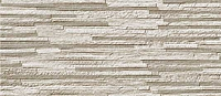 Naxos Ceramica Start 81129_Taupe3D26X60,5 , Bathroom, Kitchen, Wood effect effect, Concrete effect effect, 3D effect effect, Patchwork style style, Ceramic Tile, Glazed porcelain stoneware, wall & floor, Matte surface, Rectified edge, non-rectified edge, Shade variation V2
