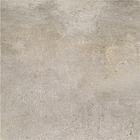 Naxos Ceramica Start 81134_StartTaupePav.60X60 , Bathroom, Kitchen, Wood effect effect, Concrete effect effect, 3D effect effect, Patchwork style style, Ceramic Tile, Glazed porcelain stoneware, wall & floor, Matte surface, Rectified edge, non-rectified edge, Shade variation V2