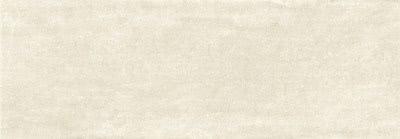 Naxos Ceramica Start 81142_Plaster32,5X97,7 , Bathroom, Kitchen, Wood effect effect, Concrete effect effect, 3D effect effect, Patchwork style style, Ceramic Tile, Glazed porcelain stoneware, wall & floor, Matte surface, Rectified edge, non-rectified edge, Shade variation V2