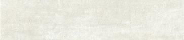Naxos Ceramica Start 81187_TavellaWhiteClay13X60,5 , Bathroom, Kitchen, Wood effect effect, Concrete effect effect, 3D effect effect, Patchwork style style, Ceramic Tile, Glazed porcelain stoneware, wall & floor, Matte surface, Rectified edge, non-rectified edge, Shade variation V2