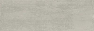 Naxos Ceramica Start 81240_Concrete32,5X97,7 , Bathroom, Kitchen, Wood effect effect, Concrete effect effect, 3D effect effect, Patchwork style style, Ceramic Tile, Glazed porcelain stoneware, wall & floor, Matte surface, Rectified edge, non-rectified edge, Shade variation V2