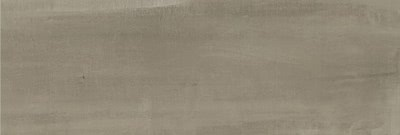 Naxos Ceramica Start 81241_Taupe32,5X97,7 , Bathroom, Kitchen, Wood effect effect, Concrete effect effect, 3D effect effect, Patchwork style style, Ceramic Tile, Glazed porcelain stoneware, wall & floor, Matte surface, Rectified edge, non-rectified edge, Shade variation V2