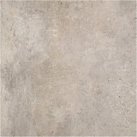 Naxos Ceramica Start 82024_StartTaupePav.45X45 , Bathroom, Kitchen, Wood effect effect, Concrete effect effect, 3D effect effect, Patchwork style style, Ceramic Tile, Glazed porcelain stoneware, wall & floor, Matte surface, Rectified edge, non-rectified edge, Shade variation V2