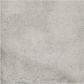 Naxos Ceramica Start 82025_StartConcretePav.45X45 , Bathroom, Kitchen, Wood effect effect, Concrete effect effect, 3D effect effect, Patchwork style style, Ceramic Tile, Glazed porcelain stoneware, wall & floor, Matte surface, Rectified edge, non-rectified edge, Shade variation V2