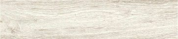 Naxos Ceramica Start 82308_TavellaAllwoodGrey13X60,5 , Bathroom, Kitchen, Wood effect effect, Concrete effect effect, 3D effect effect, Patchwork style style, Ceramic Tile, Glazed porcelain stoneware, wall & floor, Matte surface, Rectified edge, non-rectified edge, Shade variation V2