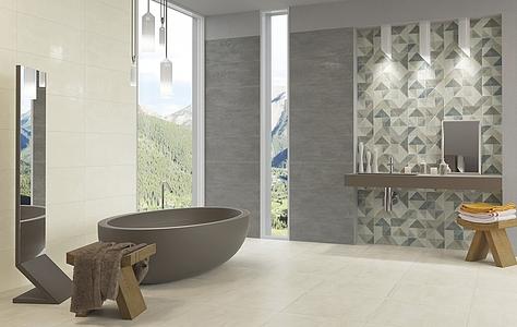 Ceramic tiles by naxos ceramica tile expert distributor of italian tiles - Naxos ceramiche bagno ...