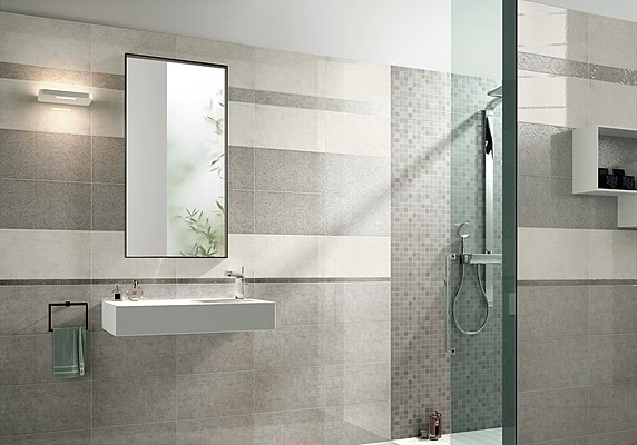 Naxos ceramica tile expert distributor of rest of the - Naxos ceramiche bagno catalogo ...