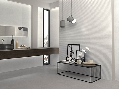 Quartz Ceramic Tiles By Newker Tile Distributor Of Spanish
