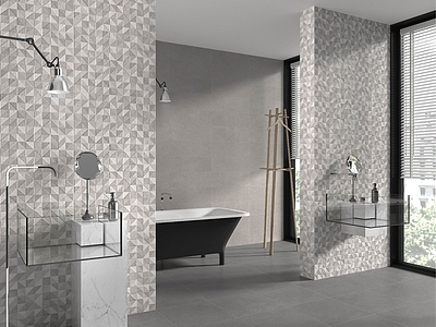 Quartz Ceramic Tiles By Newker Tile Distributor Of Italian