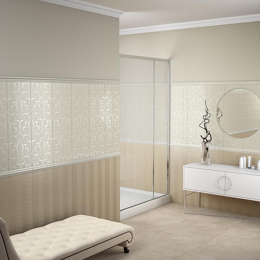 Royal Ceramic And Porcelain Tiles By Newker Tile