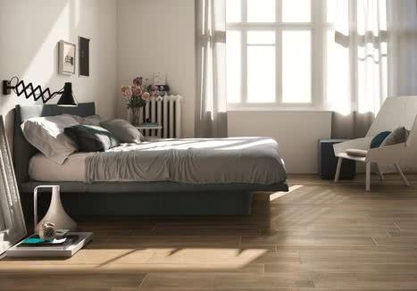 Tile NovaBell Eco Dream