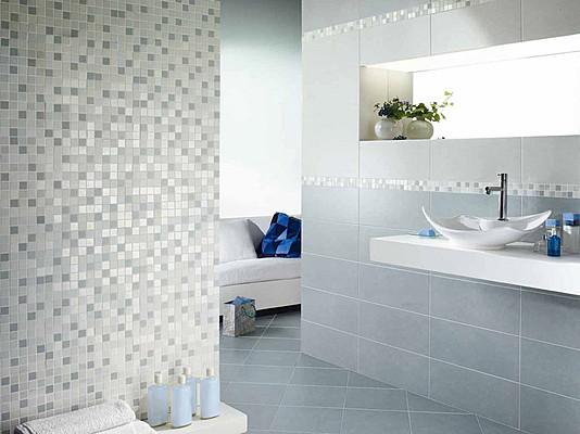 keramikfliese und feinsteinzeug elegance von novabell tile expert versand der italienischen. Black Bedroom Furniture Sets. Home Design Ideas
