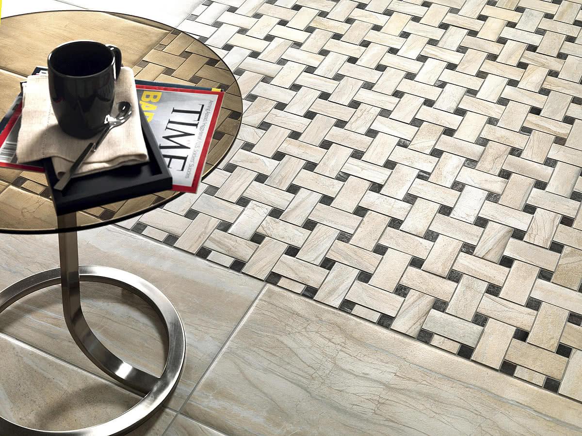 gallura von novabell tile expert versand der. Black Bedroom Furniture Sets. Home Design Ideas