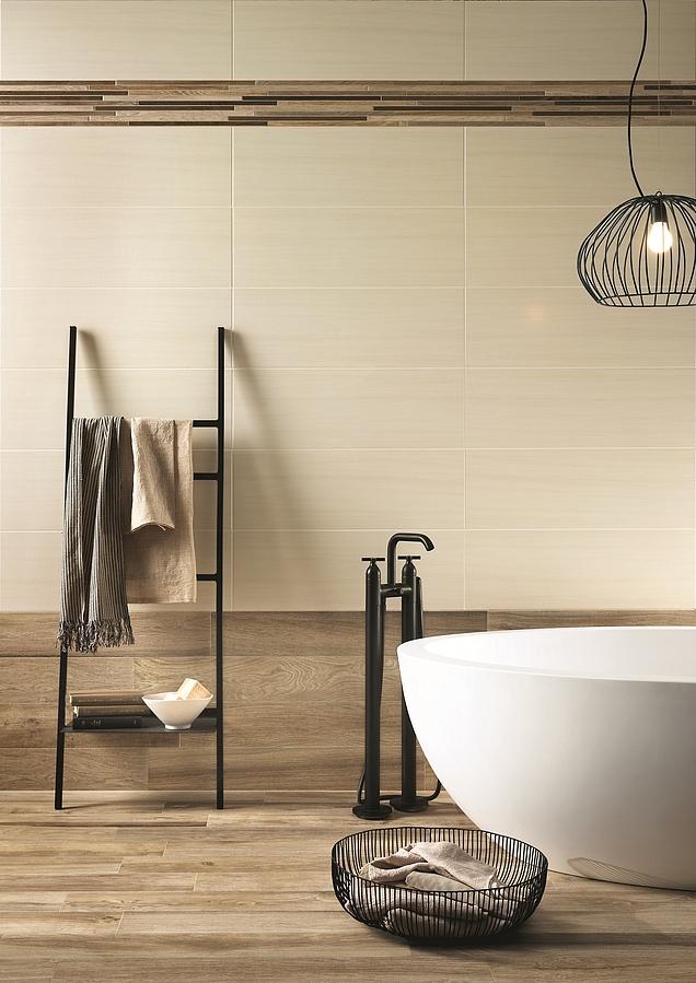 keramikfliese fliesen metropolitan von novabell tile expert versand der italienischen und. Black Bedroom Furniture Sets. Home Design Ideas