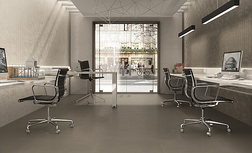 Magnificent Ceramic Tiles By Novabell Ceramiche Tile Expert Ibusinesslaw Wood Chair Design Ideas Ibusinesslaworg