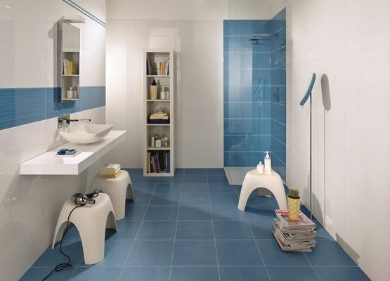Ravello Ceramic Tiles By NovaBell Tile Expert