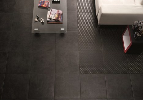 Tile NovaBell Soft Look last-collection