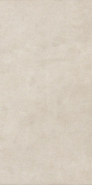 soft look von novabell tile expert versand der. Black Bedroom Furniture Sets. Home Design Ideas