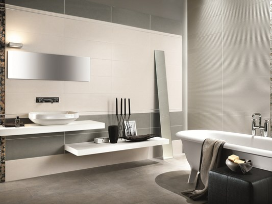 ceramic tiles by novabell ceramiche tile expert distributor of italian tiles. Black Bedroom Furniture Sets. Home Design Ideas