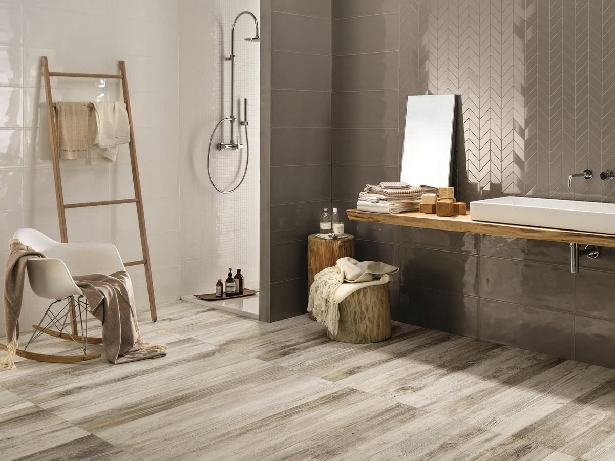 Ceramic Tiles By NovaBell Ceramiche TileExpert Distributor Of - Belle carrelage i feel wood