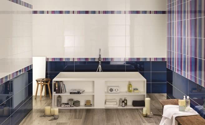 Ceramic Tiles By Novabell Ceramiche Tile Expert Distributor Of