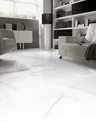 Ceramic Tiles by Novogres  Tile Expert – Distributor of