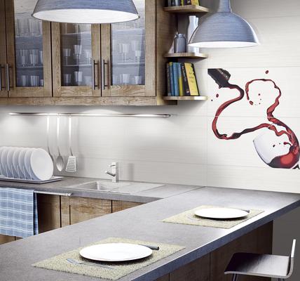 Kitchen Tiles Malta dennisnovogres • tile.expert – distributor of italian and