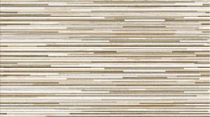 Novogres Novaterra Decor Keston Arena 33,3x60 , Bathroom, Patchwork style style, Concrete effect effect, Glazed porcelain stoneware, wall & floor, Matte surface, Non-rectified edge, Shade variation V4