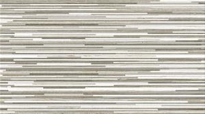 Novogres Novaterra Decor Keston Blanco 33,3x60 , Bathroom, Patchwork style style, Concrete effect effect, Glazed porcelain stoneware, wall & floor, Matte surface, Non-rectified edge, Shade variation V4