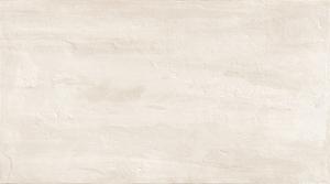 Novogres Novaterra Novaterra Arena 33,3x60 , Bathroom, Patchwork style style, Concrete effect effect, Glazed porcelain stoneware, wall & floor, Matte surface, Non-rectified edge, Shade variation V4