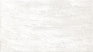 Novogres Novaterra Novaterra Blanco 33,3x60 , Bathroom, Patchwork style style, Concrete effect effect, Glazed porcelain stoneware, wall & floor, Matte surface, Non-rectified edge, Shade variation V4