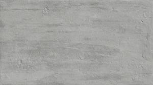 Novogres Novaterra Novaterra Gris 33,3x60 , Bathroom, Patchwork style style, Concrete effect effect, Glazed porcelain stoneware, wall & floor, Matte surface, Non-rectified edge, Shade variation V4