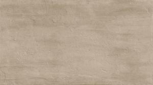 Novogres Novaterra Novaterra Marrón 33,3x60 , Bathroom, Patchwork style style, Concrete effect effect, Glazed porcelain stoneware, wall & floor, Matte surface, Non-rectified edge, Shade variation V4