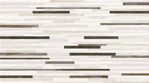 Novogres Symbolic Decor Lamber , Bathroom, Glazed porcelain stoneware, wall & floor, Matte surface, non-rectified edge, Shade variation V2