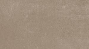 Novogres Symbolic Symbolic Marron , Bathroom, Glazed porcelain stoneware, wall & floor, Matte surface, non-rectified edge, Shade variation V2