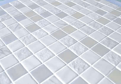 Tile Onix Mosaico Essence