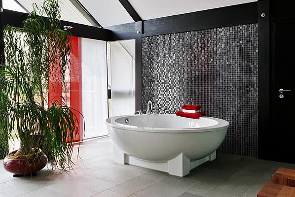 stoneglass de onix mosaico tile expert fournisseur de carrelage espagnol. Black Bedroom Furniture Sets. Home Design Ideas