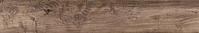 Ceramica Opera Ecology D015924_Ecology_Castagno_15x90 , Kitchen, Living room, Outdoors, Wood effect effect, Loft style style, PEI IV, Glazed porcelain stoneware, floor, Matte surface, Slip-resistance R11, non-rectified edge