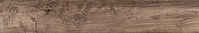 Ceramica Opera Ecology D015929_Ecology_Castagno_grip_15x90 , Kitchen, Living room, Outdoors, Wood effect effect, Loft style style, PEI IV, Glazed porcelain stoneware, floor, Matte surface, Slip-resistance R11, non-rectified edge