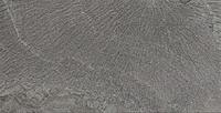 Ceramica Opera Silver Stone D036016_Silverstone_grigioscuro_30x60 , Fliesen für Kinder, Optik: Steinoptik, PEI IV, Glasiertes Feinsteinzeug, Bodenfliesen, Rutschfestigkeit R12, Matte Oberfläche, Nicht rektifizierte Kante