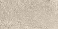 Ceramica Opera Silver Stone D03617_Silverstone_beige_grip_30x60 , Fliesen für Kinder, Optik: Steinoptik, PEI IV, Glasiertes Feinsteinzeug, Bodenfliesen, Rutschfestigkeit R12, Matte Oberfläche, Nicht rektifizierte Kante