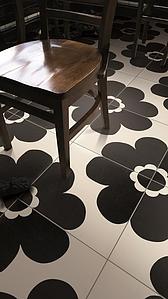 Tangle Porcelain Tiles By Ornamenta Tile Expert