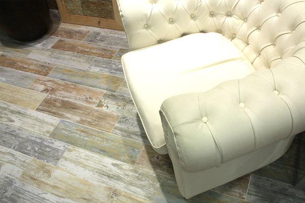 newport von oset tile expert versand der deutschen fliesen. Black Bedroom Furniture Sets. Home Design Ideas
