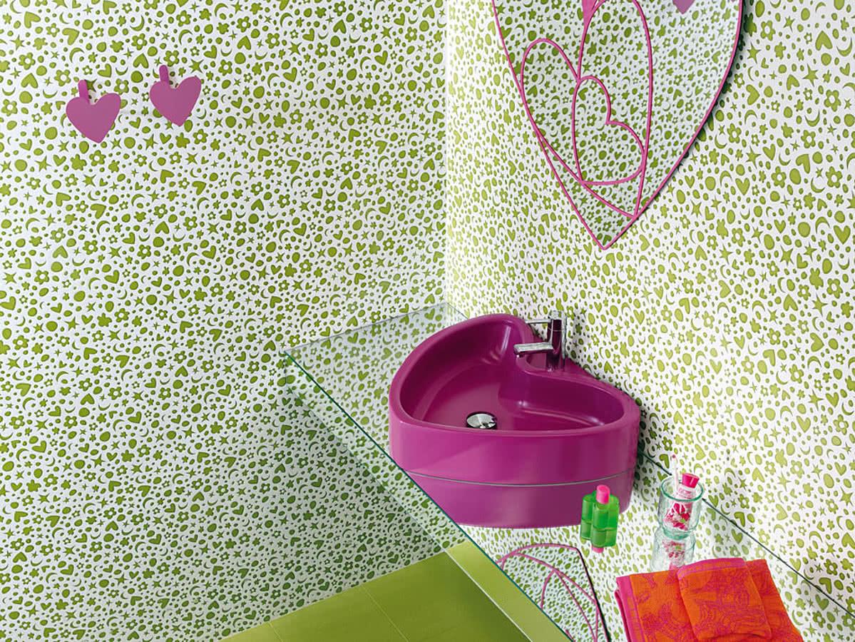 Meuble Salle De Bain Creamix ~ Agatha Puzle Ceramic Tiles By Pamesa Tile Expert Distributor Of