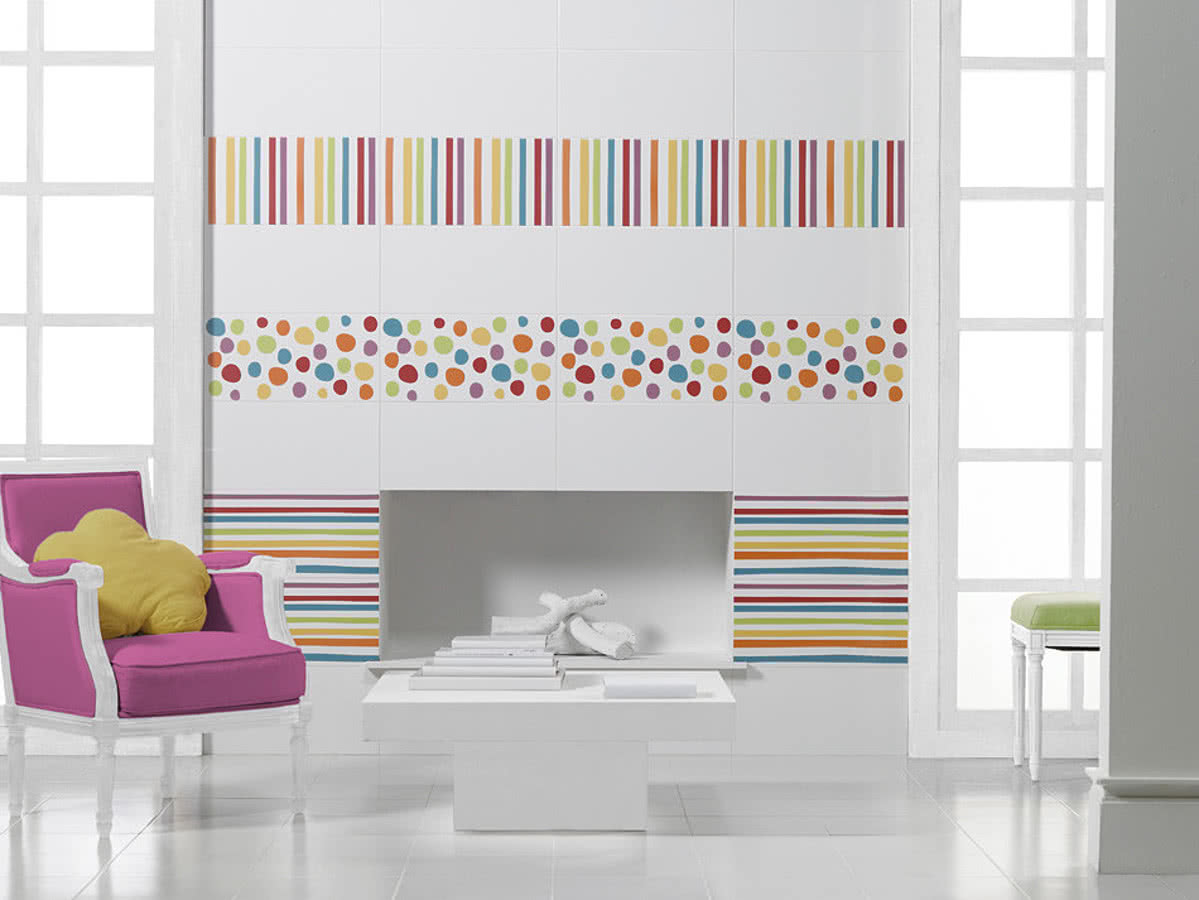 Meuble Salle De Bain Creamix ~ Carrelage C Ramique Agatha De Pamesa Tile Expert Fournisseur De