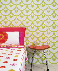 Agatha Design Von Ruiz De La Prada
